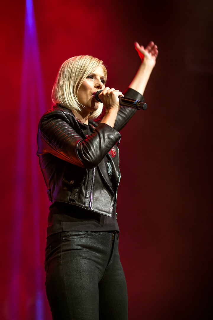 C C Catch Roman Boldyrev Photography